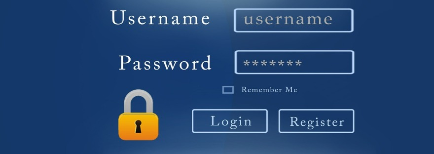 Enable users to choose stronger passwords